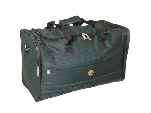 Travelers Club Adventures Club Collection Collapsible 23