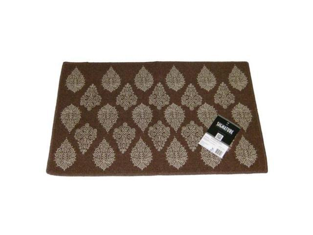 Mohawk Home Signature Collection Kitchen Accent Throw Rug