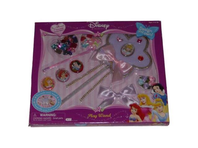 Disney Princess Ariel Keyboard And Vanity Newegg Com