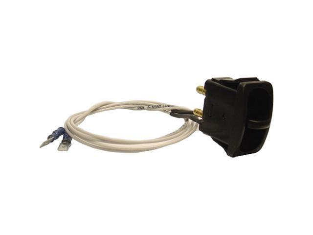 Firestone Ride-Rite Electric/Pneumatic Control Panel Switch