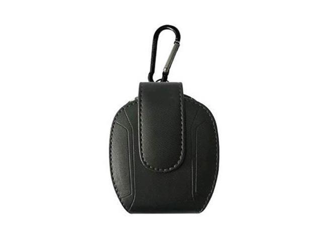 OEM Verizon Belt Clip Carrying Case for KIN One (Black) (Bulk Packaging)