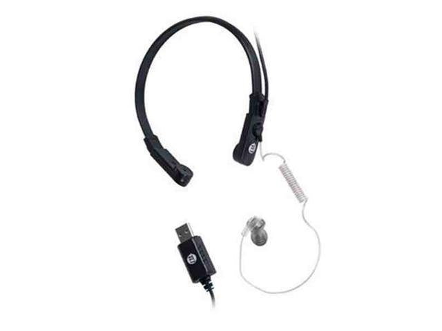 Special Forces Headset PS3