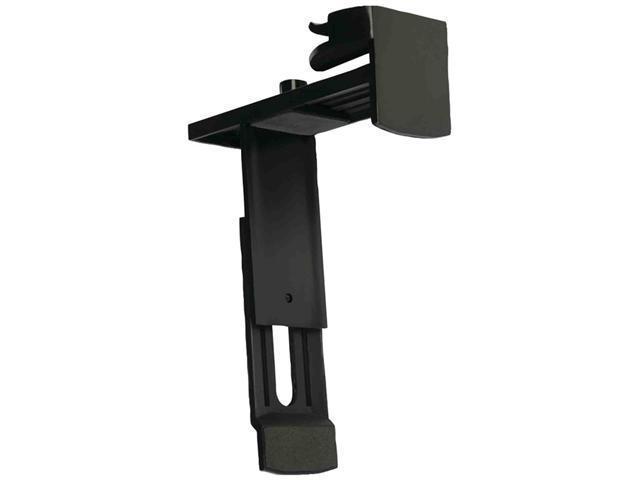 CTA PSM-CLIP PLAYSTATION(R)MOVE EYE ADJUSTABLE CAMERA MOUNTING CLIP