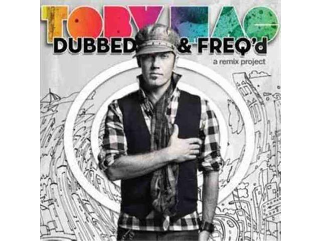 Dubbed & Freq'D:Remix Project