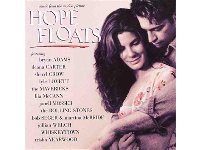 Hope Floats (Ost)