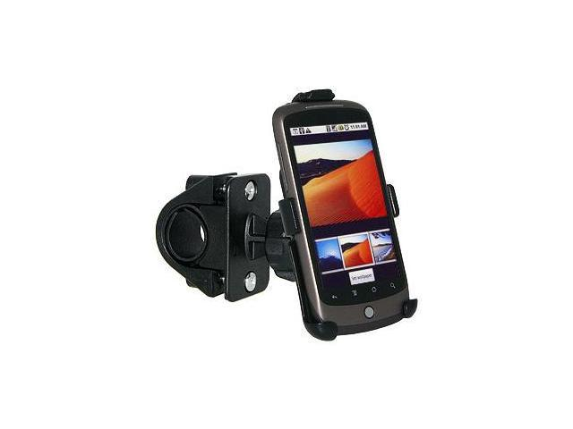 Amzer® Bicycle Handlebar Mount