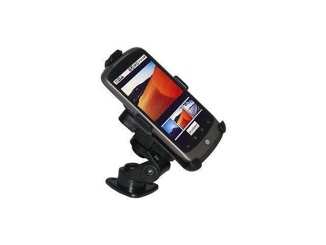 Amzer® 3M Adhesive Dash or Console Mount