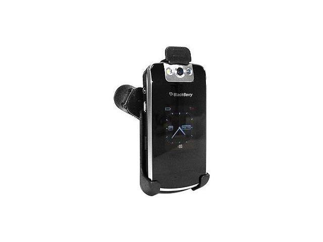 Amzer Hard Plastic Holster For BlackBerry Pearl 8220,BlackBerry Pearl 8230