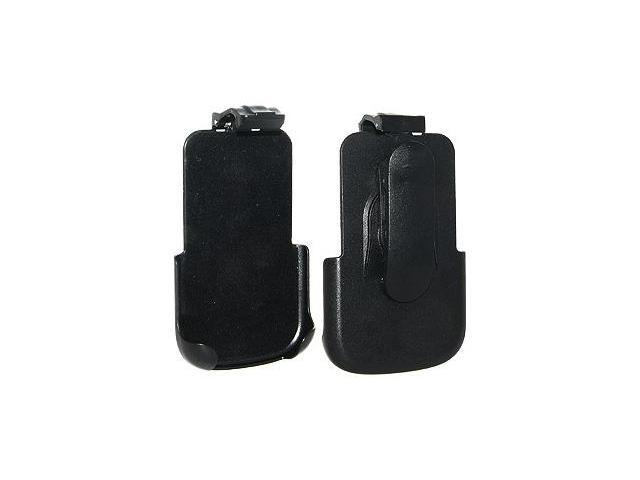Amzer Luxe Argyle Skinned Holster For Blackberry curve 8530,BlackBerry Curve 3G 9300