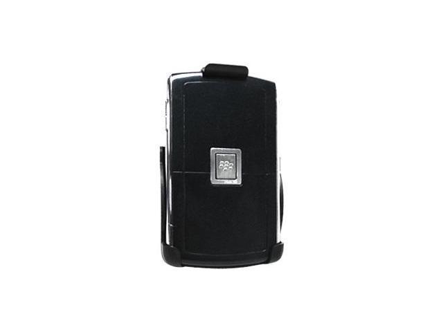 Amzer Plastic Holster with Swivel Belt Clip For BlackBerry 8820,BlackBerry 8830