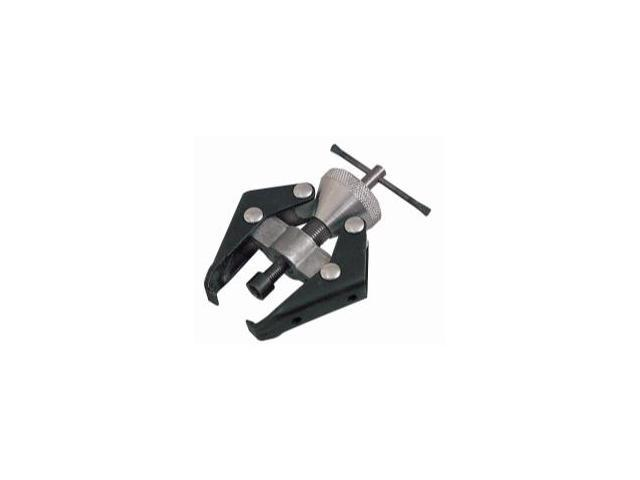 Lisle LS54150 Battery And Wiper Arm Puller Tool