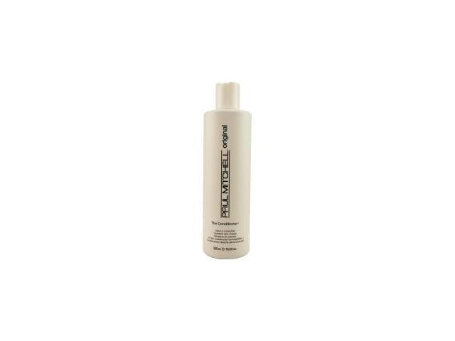 Paul Mitchell The Conditioner Leave In Moisturizer And Conditioner 16.9 Oz