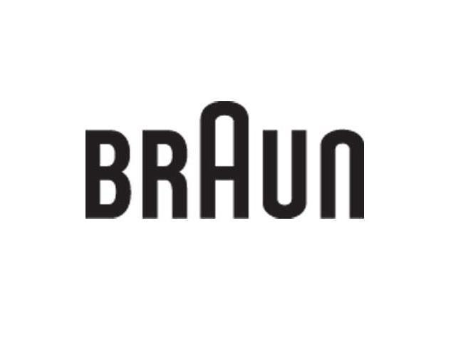 Braun Cruzer Precision Trimmer