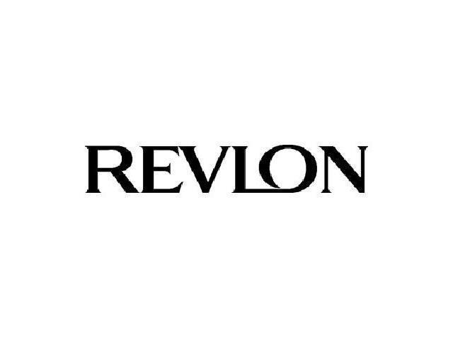Revlon Quiet Pro Hair Dryer