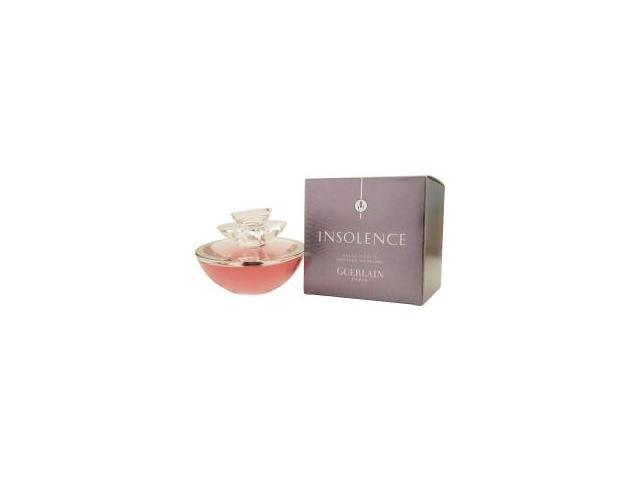 Insolence By Guerlain Edt Spray 1.7 Oz