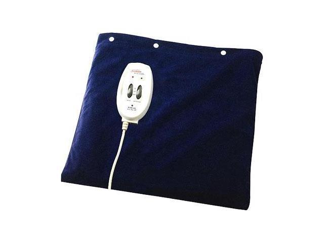 Sunbeam 730-811 Heat Plus Massager Heating Pad