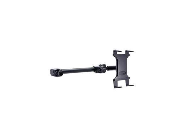 Amzer Deluxe Universal Tablet Headrest Mount