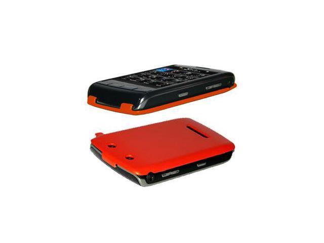 Amzer Door Devil -Orange For BlackBerry Storm 9530