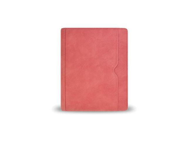 Amzer Reserve - Pink For The new iPad