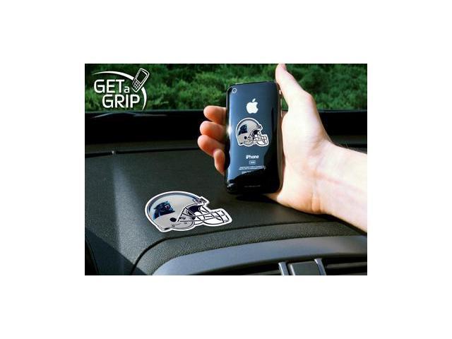 Nfl - Carolina Panthers Get A Grip
