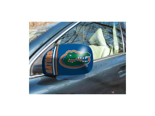 University Of Florida Small Mirror Cover