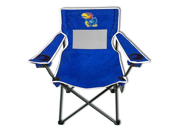 Rivalry RV235-1100 Kansas Monster Mesh Chair