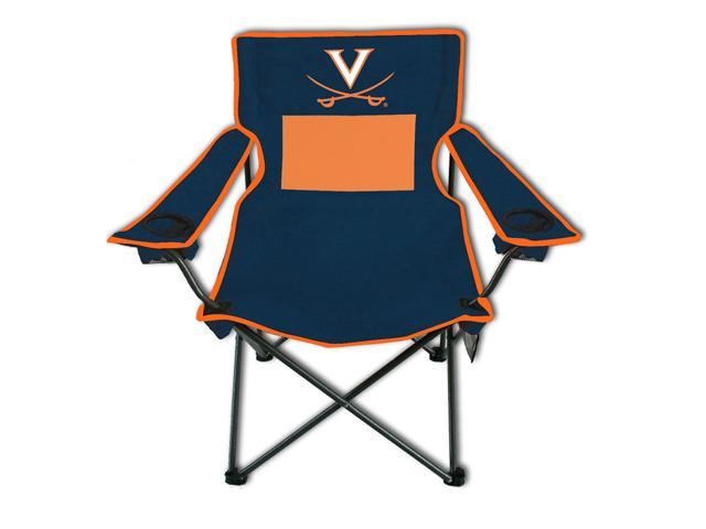 Rivalry RV421-1100 Virginia Monster Mesh Chair