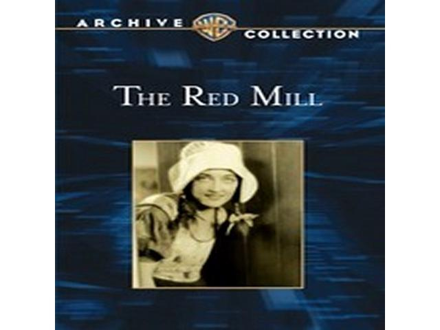 Red Mill, The
