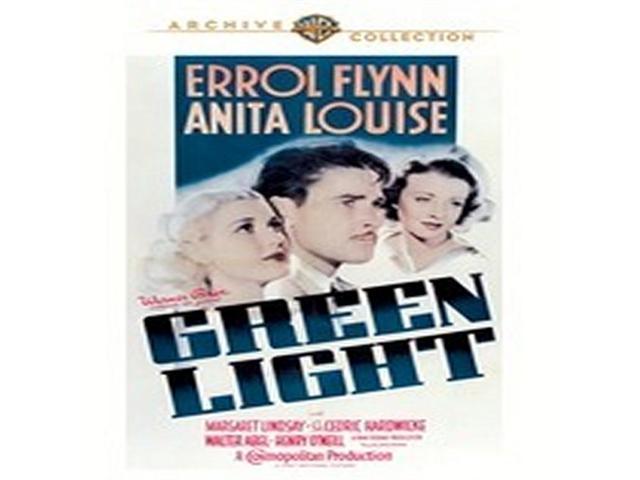 Green Light (1937)