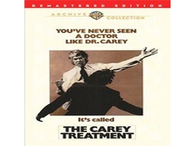 Carey Treatment, The
