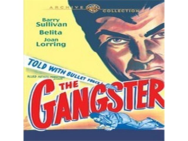 Gangster, The (1947)