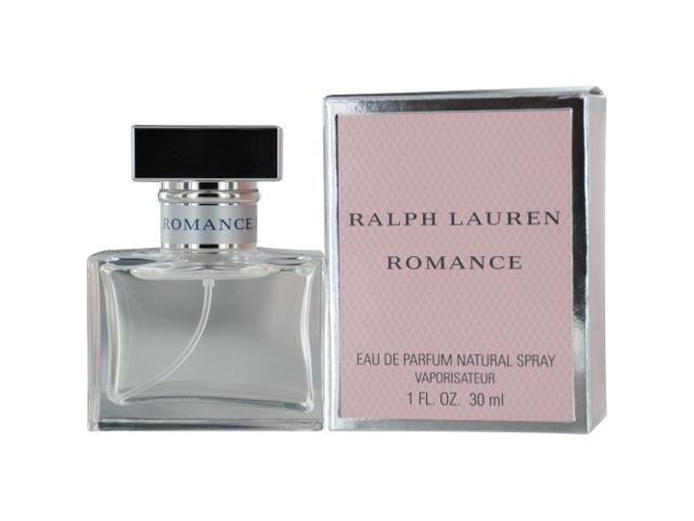 ROMANCE by Ralph Lauren EAU DE PARFUM SPRAY 1 OZ