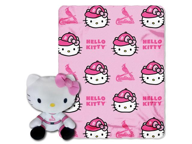 hello kitty character set - photo #19