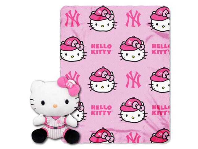 hello kitty character set-#5