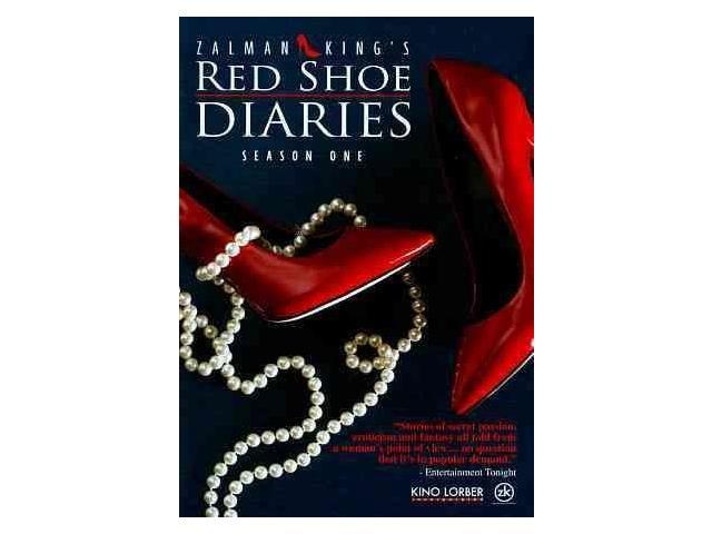Red Shoe Diaries Online Watch