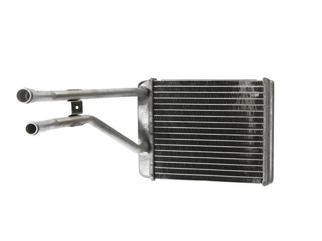 Omix-ada This heater core from Omix-ADA fits 84-86 Jeep XJ Cherokees 17901.08