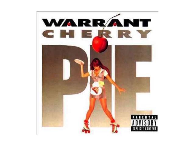 CHERRY PIE - Newegg.com