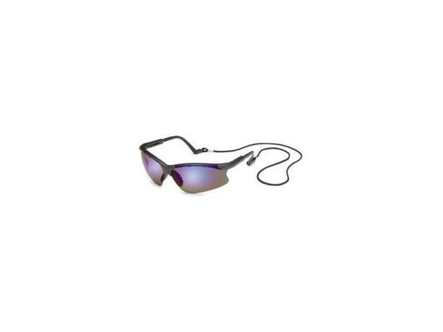Glasses Frame Temple Length : Safety Glasses, Scorpion, Clear Lens, Black Frame ...