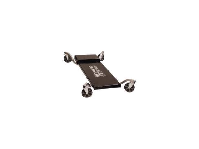 Traxion Inc REL1-200 King Crawler Creeper 5 in. Plastic Wheels