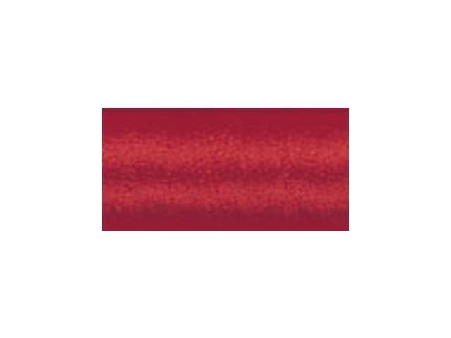 Sulky Rayon Thread 40 Weight 250 Yards-Light Red