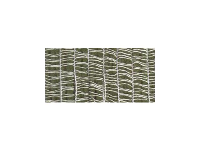 Martha Stewart Mambo Yarn-crocodile