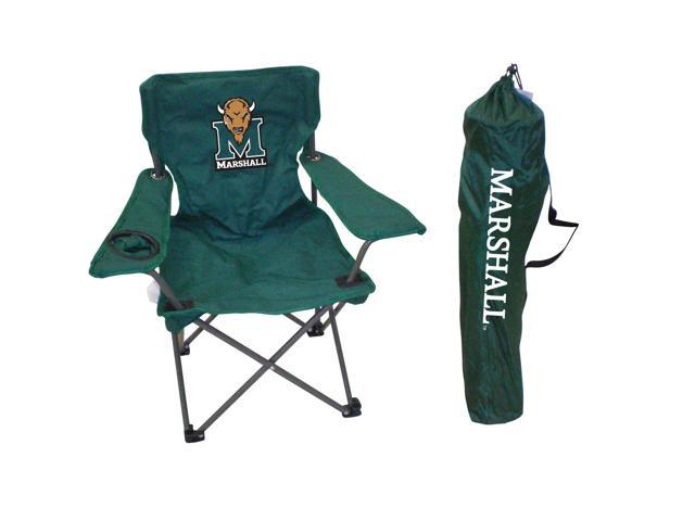 Rivalry RV261-1200 Marshall Junior Chair