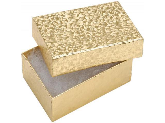 Jewelry Boxes 3