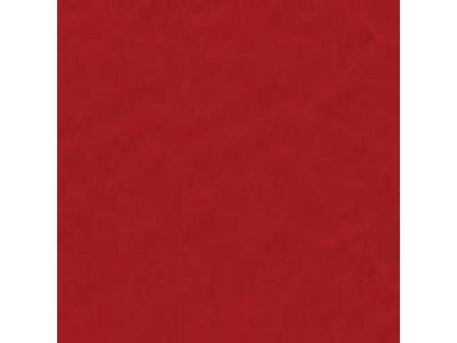 Bazzill Prismatic Cardstock 12