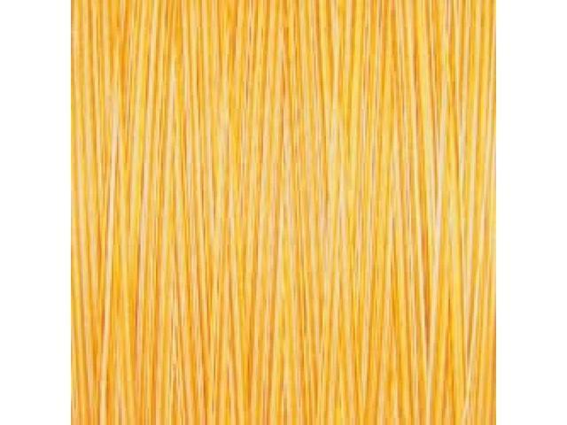 Natural Cotton Thread Variegated 876 Yards-Sunrise Sunset
