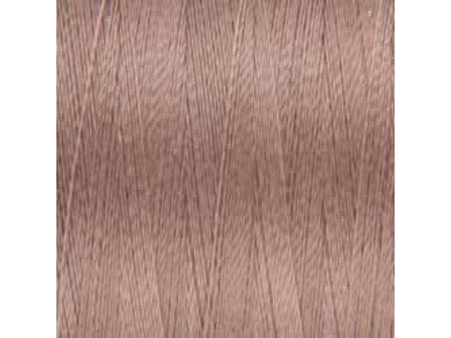 Sew-All Thread 110 Yards-Dark Taupe