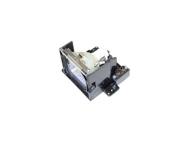 Sanyo POA-LMP81 OEM Replacement Lamp