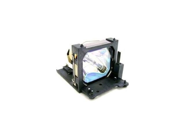 Planar Projector Lamp PD8150