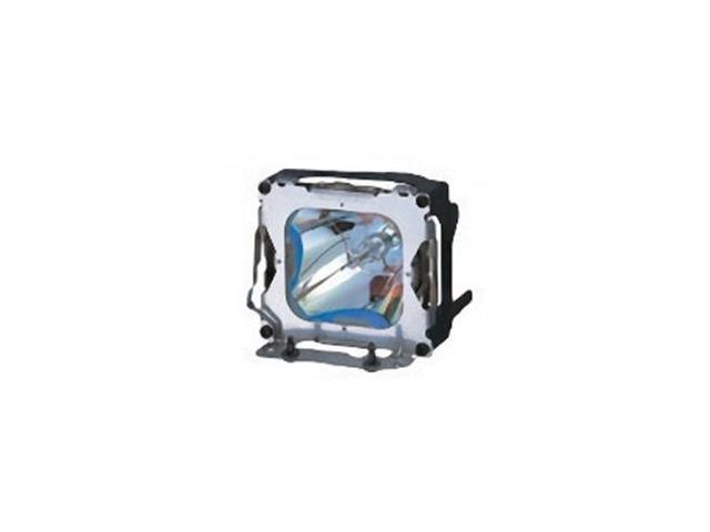 3M LKX55 E-Series Replacement Lamp