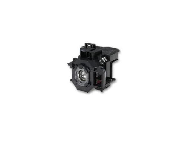 Electrified ELPLP42 E-Series Replacement Lamp